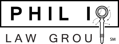 Phil IP Law Group